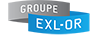 Groupe Exl-Or
